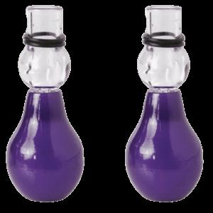 Nipple Erector Set Purple OS main