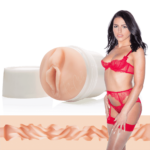 Fleshlight Girls - Adriana Chechik - Empress