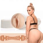 Fleshlight Girls - Anikka Albrite - Goddess