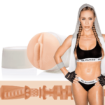 Fleshlight Girls - Nicole Aniston - Fit