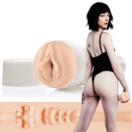 Fleshlight Girls - Stoya - Destroya