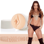 Fleshlight Girls - Tori Black - Torrid