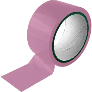 KX BDT Pink