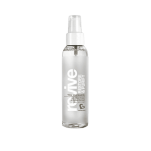Rocks Off Revive Antibacterial Vibe Wash main