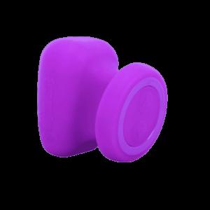 rubit purple main
