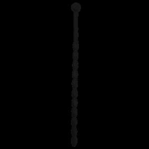SNR Dilator Main
