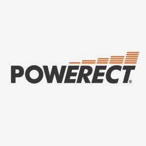 Powerect