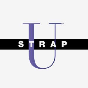 Strap U