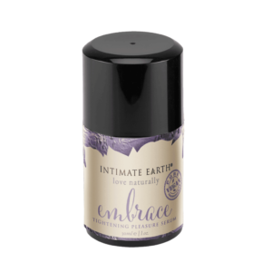 ieo embrace tightening pleasure gel