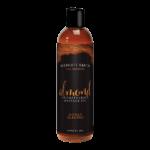 Almond Aromatherapy Massage Oil 120ml