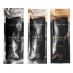 Chill - Sachet 30ml 3 pack - Naked, Chai, Almond