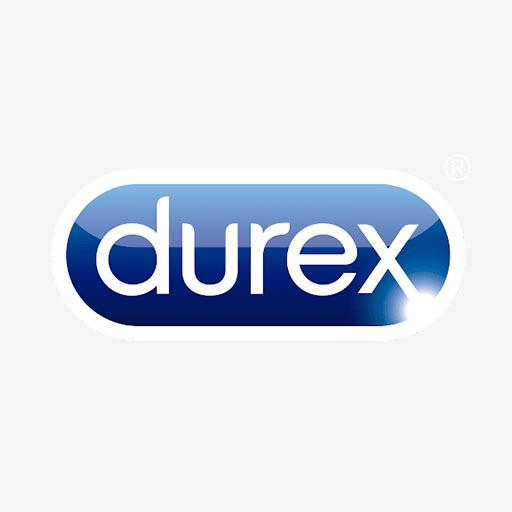 Durex