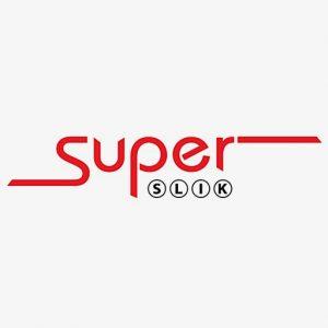 SUPER SLIK