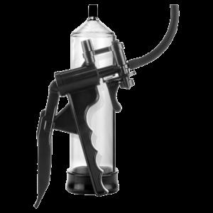 penis pump trigger