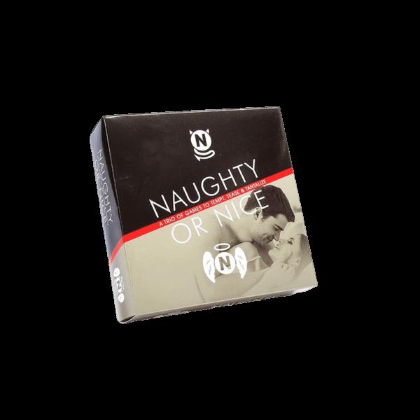 naughty or nice main