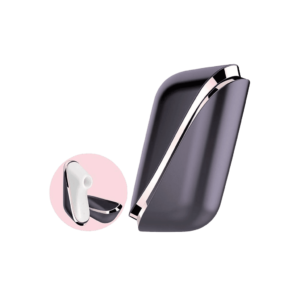 satisfyer pro traveler main