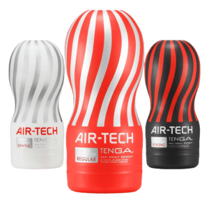 tenga airtech group
