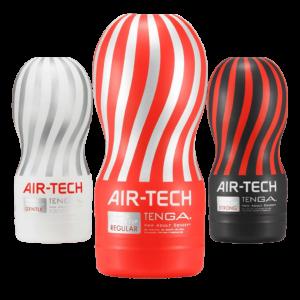 tenga airtech group