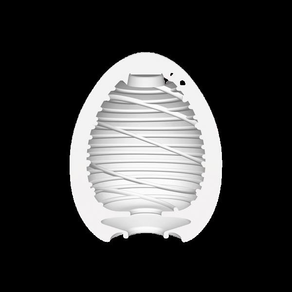 tenga egg easybeat silky texture