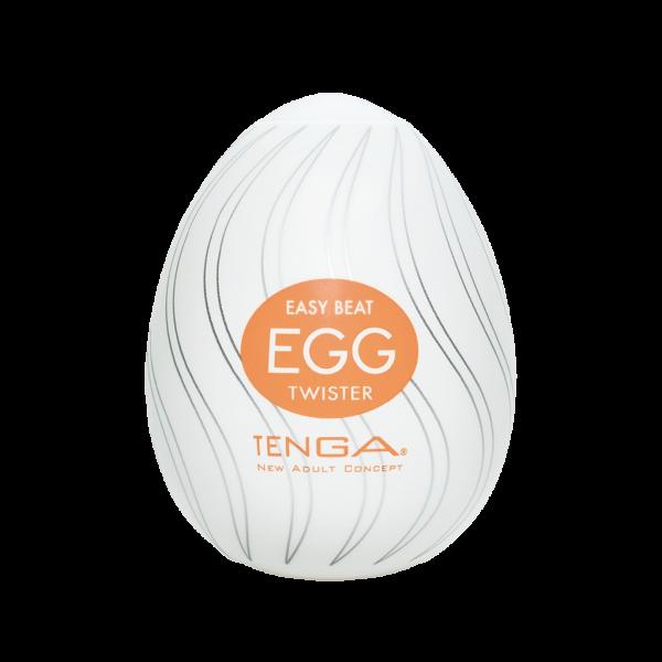 tenga egg easybeat twister main