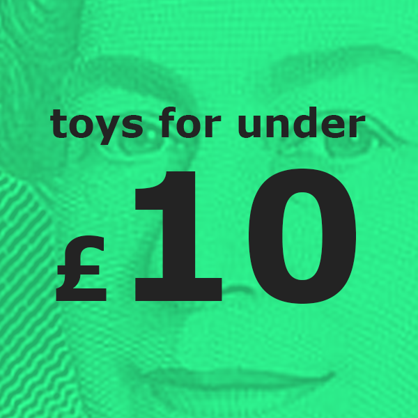 Buy Sex Toys online from the UK's most trusted source image