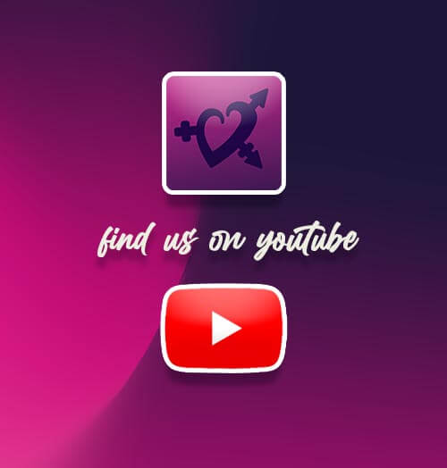 Secret Lovejoy on Youtube